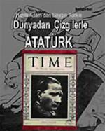 Dünyadan Çizgilerle Atatürk