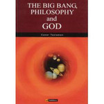 The Big Bang , Philosophy and God