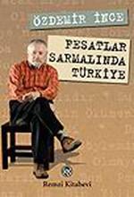 Fesatlar Sarmalında Türkiye