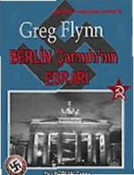 Berlin Çarmıhı'nın Esrarı - The Berlin Cross