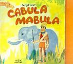 Cabula Mabula