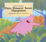 Dans Etmesini Seven Hipopotam