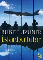 İstanbullular