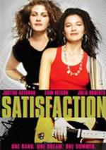 Satisfaction - Yaz Aşkı