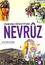 Osmanlı Devletinde Nevruz
