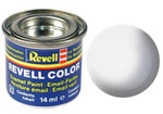 Revell Boya White Silk 14 ml '32301'