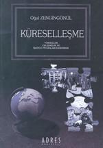 Küreselleşme - Yoksulluk Gelişmişlik ve İşgücü Piyasaları Ekseninde
