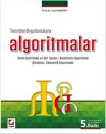 Teoriden Uygulamalarla Algoritmalar