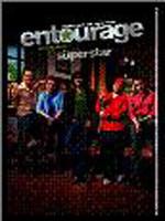 Entourage Season 3 Part 1