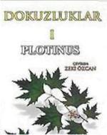 Dokuzluklar 1 - Plotinus