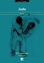 Judo (Jujutsu)