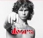 Very Best Of-40th Anniversary-2CD