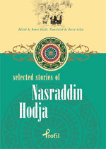 Selected Stories of Nasraddin Hodja