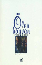 Ölen Hayvan (The Dying Animal)