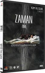 Time - Zaman