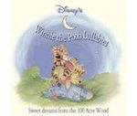 Disneys's Winnie The Pooh Lullabies