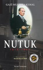 Nutuk (1919-1927) Tam Metin