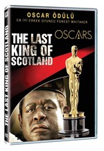 The Last King Of Scotland - İskoçya'nın Son Kralı