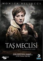 The Stone Council - Taş Meclisi