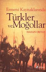 Ermeni Kaynaklarında Türkler ve Moğollar