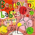 Beethoven For Kids - Çocuklar İçin Beethoven