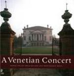 A Venetian Concert