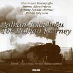 Balkan Yolculuğu