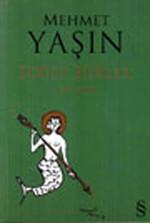 Toplu Şiirler (1977-2002)
