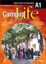Campus Life A 1