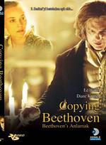 Coppying Beethoven - Beethoven'ı Anlamak