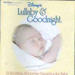 Disneys Lullaby And Goodnight