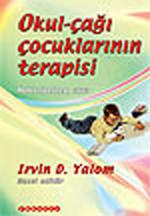 Okul Çağı Çocuklarının Terapisi