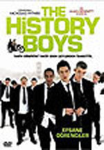 History Boys - Efsane Öğrenciler