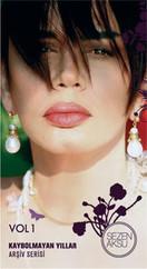 Kaybolmayan Yıllar Arşiv Serisi Vol.1 SERİ 6 CD BOX SET