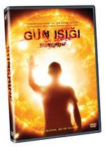 Sunshine - Gün Işığı