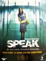 Speak - Konuş Benimle