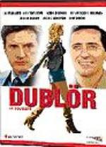 La Dubloure - Dublör