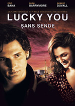 Lucky You - Şans Sende