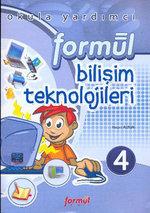 Formül Bilişim Teknolojileri-4