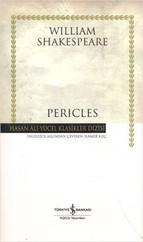 Pericles - Hasan Ali Yücel Klasikleri