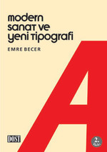 Modern Sanat ve Yeni Tipografi