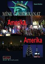Amerika,Amerika