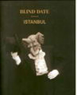 Blind Date - İstanbul