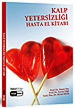 Kalp Yetersizliği Hasta El Kitabı