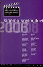 Sinema Söyleşileri 2006