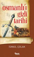 Osmanlı'nın Gizli Tarihi