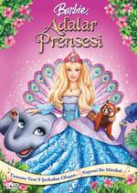 Barbie As The Island Princess - Barbie Adalar Prensesi