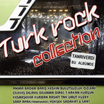 Türkrock Collection