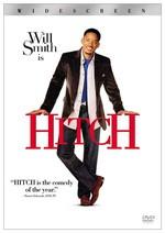 Aşk Doktoru - Hitch