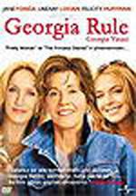 Georgia Rule - Georgia Yasası